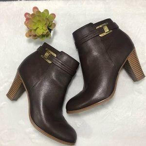 Giani Bernini Ankle Booties
